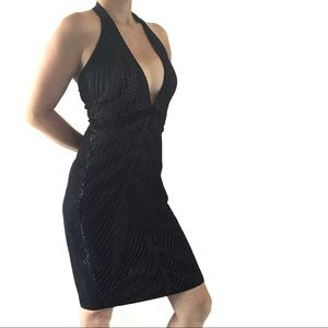 🔥 Guess Women's Stretch Mini Dress 🔥